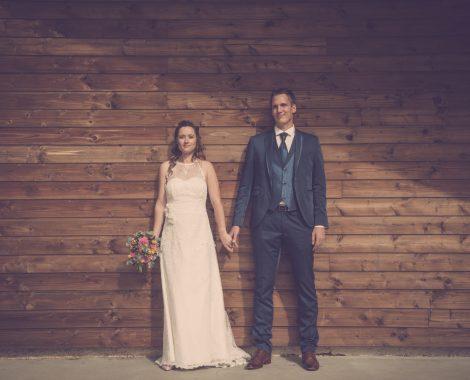 arretsurimage2eme -mariage - chapelle sur erdre-29